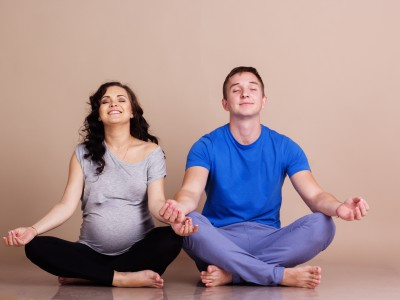 Online zwangerschapscursussen, nu live cursussen niet kunnen doorgaan